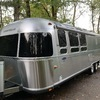 RV for Sale: 2014 Classic Limited