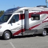 RV for Sale: 2011 View Profile 24G 2-Slide Full Body Paint