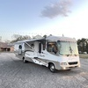 RV for Sale: 2005 GEORGETOWN 375TS