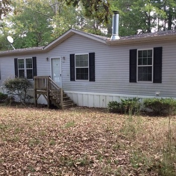 Mobile Homes For Sale Near Yorktown Va