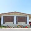 Mobile Home for Sale: Mobile Home - Visalia, CA, Visalia, CA