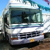RV for Sale: 2000 FLAIR 30H