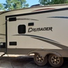 RV for Sale: 2017 CEDAR CREEK 33RLTS