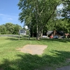 Mobile Home Park for Sale: Andrews Estates, Galesburg, MI