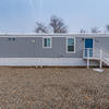 Mobile Home for Sale: Single Wide, Mfg/Mobile - Chino Valley, AZ, Chino Valley, AZ