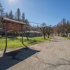 Mobile Home Park for Sale: Indian Creek Mobile Home Park, Douglas City, CA