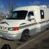 RV for Sale: 2003 Rialta 22QD
