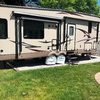 RV for Sale: 2017 ROCKWOOD SIGNATURE ULTRA LITE 8299BS