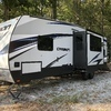 RV for Sale: 2016 CARBON 33