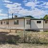 Mobile Home for Sale: Manufactured - Los Lunas, NM, Los Lunas, NM