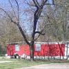 Mobile Home Park for Sale: 52 Lot Park, Kalamazoo, MI
