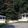 Mobile Home for Sale: Forest Hills Mobile Home Park, Ballston Spa, NY