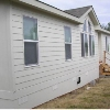 Mobile Home for Sale: New Manufactured Home - 1216CT  Factory Order, Milwaukie, OR