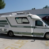 RV for Sale: 2002 DESTINY 2400 XL