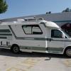 RV for Sale: 2002 DESTINY 2400 XL
