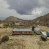 Mobile Home for Sale: Mfg/Mobile, Ranch,Double Wide - Prescott, AZ, Prescott, AZ
