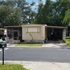 Mobile Home for Sale: Fully Rebuilt 2 BR on Lake Seminole - Priced For Quick Sale, Seminole, FL