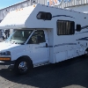 RV for Sale: 2004 Yellowstone 6280