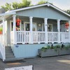Mobile Home for Sale: Gorgeous! 2 Bed/2Bath-FULLY FURNISHED!, Rohnert Park, CA