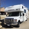 RV for Sale: 2019 OUTLOOK 22C