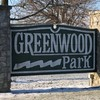 Mobile Home Park for Sale: Greenwood MHC, Union City, IN