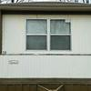 Mobile Home for Sale: 2 Bed 1 Bath 1972 Homette