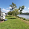 RV Park/Campground for Sale: #2338 - Ohio River Frontage!, ,