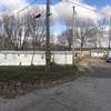 Mobile Home Park for Sale: Circle Inn MHC, Peru, IN