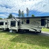 RV for Sale: 2017 BIG COUNTRY 4010 RD