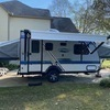 RV for Sale: 2018 JAY FEATHER 17Z
