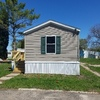 Mobile Home for Sale: Waiting for You! 3br/2bath Mobile Home!, Cedar Falls, IA