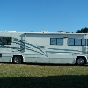 RV for Sale: 1998 MAGNA CHEF