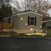 Mobile Home for Sale: Tax Refund? We'll DOUBLE Up To $3000, Harker Heights, TX