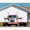 Mobile Home Lot for Rent: Lepere Village , Dupo, IL