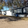 Mobile Home Park: Uptown MHP, Nickerson, KS