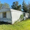 Mobile Home for Sale: 2 Bed 2 Bath 2000 Mobile Home