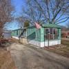 Mobile Home for Sale: Mobile Home - SANDWICH, IL, Sandwich, IL