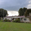 Mobile Home for Sale: Mobile/Manufactured,Residential, Double Wide - Sweetwater, TN, Sweetwater, TN