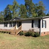 Mobile Home for Sale: SC, TAYLORS - 2002 DREAM 200 multi section for sale., Taylors, SC