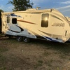 RV for Sale: 2017 1995