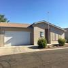 Mobile Home for Sale: Sale Pending!, Apache Junction, AZ
