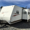 RV for Sale: 2007 SURVEYOR 304