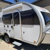 RV for Sale: 2018 MAX BASE