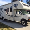 RV for Sale: 2007 Four Winds Five Thousand