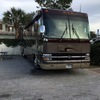 RV for Sale: 2003 Camelot