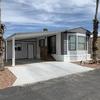 Mobile Home for Sale: Sierra Leone MHP #44, Apache Junction, AZ
