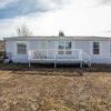 Mobile Home for Sale: Double Wide, Mfg/Mobile - Dewey-Humboldt, AZ, Dewey-Humboldt, AZ