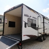 RV for Sale: 2013 CHEROKEE WOLF PACK 28WP