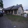 Mobile Home Park for Sale: Mobile Home Park in Central Arkansas, Conway, AR