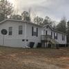 Mobile Home for Sale: Mobile Home w/ Land, Double Wide+ - Cowpens, SC, Cowpens, SC